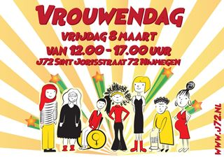 Vrouwendag2019_A4-001